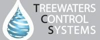 Treewaters Control Systems